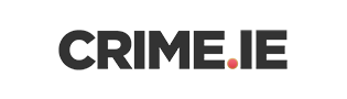 Crime_ie