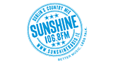 sunshine radio